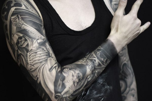 tdan-tattoo-artist-13