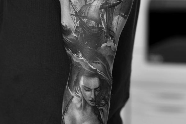 tdan-tattoo-artist-7