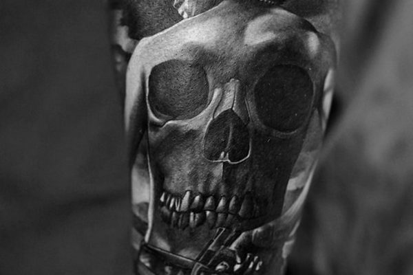 tdan-tattoo-artist-8